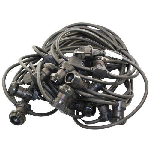 Festoon Cable 230V